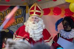 070fotograaf_20181124_Benoordenhout Sinterklaas_FVDL_Stadsfotografie_1505.jpg