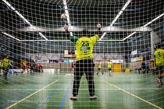 070fotograaf_20181201_Wematrans-Quintus HS1- Neerpelt (B) HS 1_FVDL_Handbal_2720.jpg