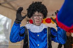 070fotograaf_20181124_Benoordenhout Sinterklaas_FVDL_Stadsfotografie_6902.jpg