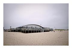 natural high Beach Bar & Shop