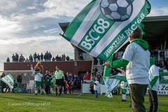 070fotograaf_20181103_BSC '68 1 - Blauw-Zwart 1_FVDL_voetbal_5844.jpg