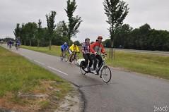 2011.06.13.fiets.elfstedentocht.030