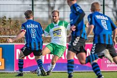 070fotograaf_20181103_BSC '68 1 - Blauw-Zwart 1_FVDL_voetbal_7447.jpg