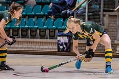 Hockeyshoot20181222_HGC MB1 - hdm MB1_FVDL_MB1_7155_20181222.jpg