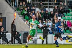 070fotograaf_20181103_BSC '68 1 - Blauw-Zwart 1_FVDL_voetbal_8389.jpg