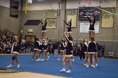 PepRally_Spirit_Week_11202018_JVeillette_025