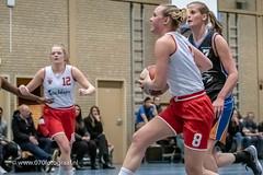 070fotograaf_20181216_Lokomotief VSE 1 - CobraNova VSE 1_FVDL_Basketball_5890.jpg