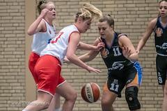 070fotograaf_20181216_Lokomotief VSE 1 - CobraNova VSE 1_FVDL_Basketball_5738.jpg
