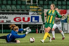 070fotograaf_20181211_ADO Den Haag V- Achilles 29 V_FVDL_Voetbal_4085.jpg