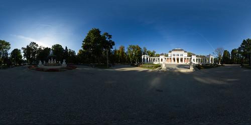 Central Park - Cluj-Napoca
