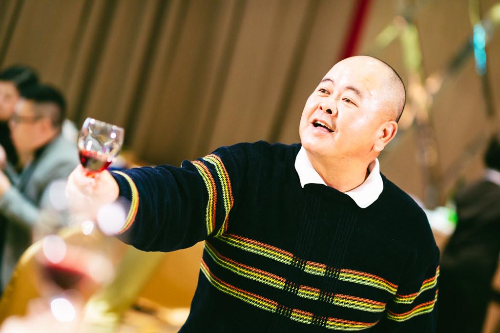 """""""台北推薦台中婚攝,JOE愛攝影,宴客紀錄,桃園晶宴"""