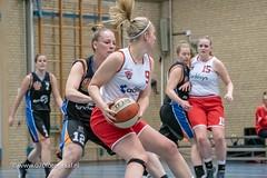 070fotograaf_20181216_Lokomotief VSE 1 - CobraNova VSE 1_FVDL_Basketball_6246.jpg