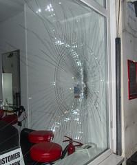 broken window 01