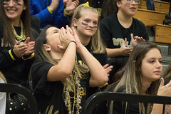 PepRally_Spirit_Week_11202018_JVeillette_023