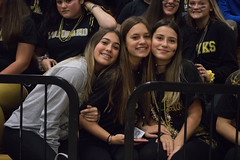 PepRally_Spirit_Week_11202018_JVeillette_045