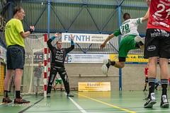 070fotograaf_20181201_Wematrans-Quintus HS1- Neerpelt (B) HS 1_FVDL_Handbal_3103.jpg