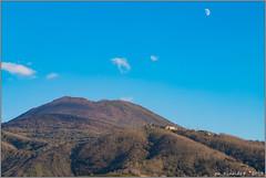 afternoon.half.moon@vesuvio.na