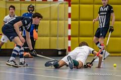 Hockeyshoot20181222_hdm JA1 - Rotterdam JA1_FVDL_JA1_9133_20181222.jpg