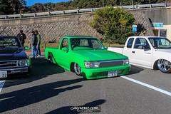 IMG_6841