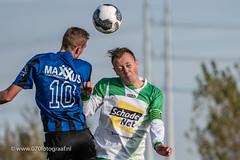 070fotograaf_20181103_BSC '68 1 - Blauw-Zwart 1_FVDL_voetbal_6845.jpg