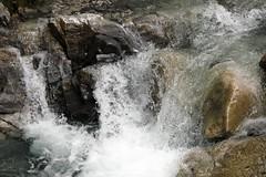 """""""Wilde Wasser"""" 2 ( Seisenbergklamm - Österreich )"""