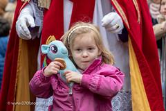 070fotograaf_20181124_Benoordenhout Sinterklaas_FVDL_Stadsfotografie_1431.jpg