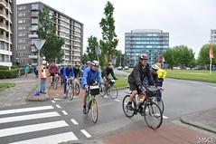 2011.06.13.fiets.elfstedentocht.096