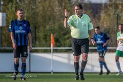 070fotograaf_20181103_BSC '68 1 - Blauw-Zwart 1_FVDL_voetbal_7660.jpg