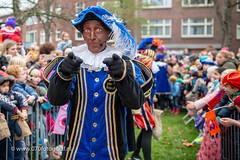070fotograaf_20181124_Benoordenhout Sinterklaas_FVDL_Stadsfotografie_6807.jpg