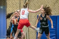070fotograaf_20181216_Lokomotief VSE 1 - CobraNova VSE 1_FVDL_Basketball_6370.jpg