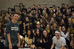 PepRally_Spirit_Week_11202018_JVeillette_039