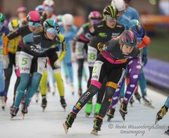 "2018-4D4-ZIU-Bianca Roosenboom 1a • <a style=""font-size:0.8em;"" href=""http://www.flickr.com/photos/89121513@N04/44244009890/"" target=""_blank"">View on Flickr</a>"