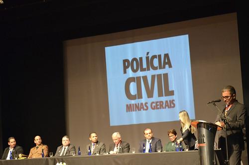 Solenidade de entrega da MEDALHA DE DISTINÇÃO POLICIAL CIVIL - Foto EmmanueL Franco (5)