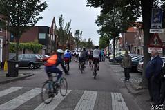 2011.06.13.fiets.elfstedentocht.008