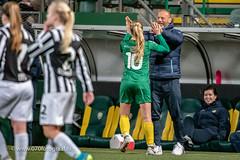 070fotograaf_20181211_ADO Den Haag V- Achilles 29 V_FVDL_Voetbal_5172.jpg