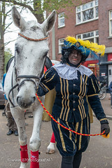 070fotograaf_20181124_Benoordenhout Sinterklaas_FVDL_Stadsfotografie_6942.jpg