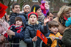 070fotograaf_20181124_Benoordenhout Sinterklaas_FVDL_Stadsfotografie_6708.jpg
