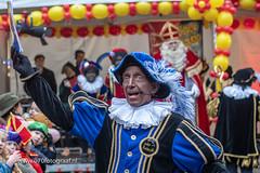 070fotograaf_20181124_Benoordenhout Sinterklaas_FVDL_Stadsfotografie_1484.jpg