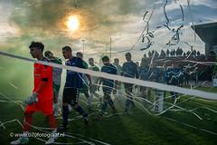 070fotograaf_20181103_BSC '68 1 - Blauw-Zwart 1_FVDL_voetbal_5860.jpg