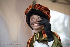 070fotograaf_20181124_Benoordenhout Sinterklaas_FVDL_Stadsfotografie_6899.jpg