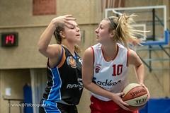 070fotograaf_20181216_Lokomotief VSE 1 - CobraNova VSE 1_FVDL_Basketball_5874.jpg