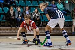 Hockeyshoot20181222_hdm JB1 - Alecto JB1_FVDL_JB1_8639_20181222.jpg