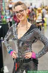 "Rose City Comic Con 2018 • <a style=""font-size:0.8em;"" href=""http://www.flickr.com/photos/88079113@N04/39978423113/"" target=""_blank"">View on Flickr</a>"