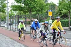 2011.06.13.fiets.elfstedentocht.113