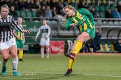 070fotograaf_20181211_ADO Den Haag V- Achilles 29 V_FVDL_Voetbal_4073.jpg