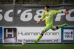 070fotograaf_20181103_BSC '68 1 - Blauw-Zwart 1_FVDL_voetbal_8161.jpg
