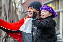070fotograaf_20181124_Benoordenhout Sinterklaas_FVDL_Stadsfotografie_6698.jpg