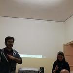 Valori in azione: il mese della finanza etica - MAG delle Calabrie presso Casa Eutòpia