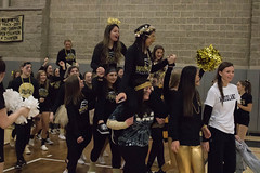 PepRally_Spirit_Week_11202018_JVeillette_029