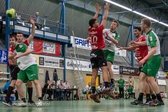 070fotograaf_20181201_Wematrans-Quintus HS1- Neerpelt (B) HS 1_FVDL_Handbal_2958.jpg